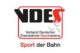 Der Deutsche Bahn Golf-Club e.V. ist Mitglied im Verband Deutscher Eisenbahnersportvereine.